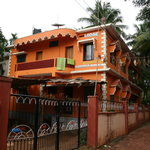Hari Priya Residency