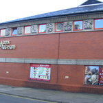 Manx Museum