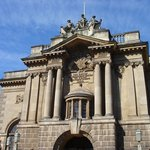 Bristol City Museum and Art Gallery