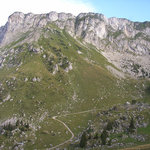 Rochers-de-Naye