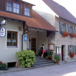 Gasthaus Zur frischen Quelle