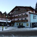 Photo of Family Hotel La Betulla
