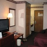 Φωτογραφία: Baymont Inn & Suites Morton