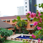 Photo of Chiang Mai Garden Hotel & Resort