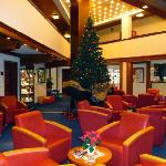 Photo de Ramada Hotel Baren Goslar