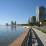 Bayshore Boulevard