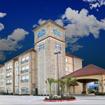 ‪La Quinta Inn & Suites Grand Prairie South‬