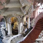 Erawan Museum
