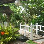 biliran garden resort (a home away from home)