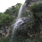 Maracas Falls