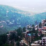  Mcleodganj
