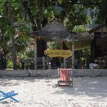 Lanta Bee Garden Resort의 사진