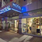 Photo of Central Hotel Sofia