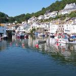 Polperro