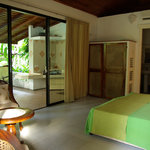 Ayubowan Swiss Lanka Bungalow Resort照片