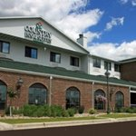 Country Inn &amp; Suites By Carlson