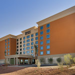Photo of Drury Inn & Suites Happy Valley Phoenix