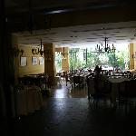  Restaurant