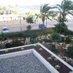 Photo of Hipotels Hipocampo Playa Hotel