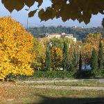  Autunno a Chianciano