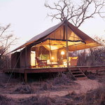‪Honeyguide Tented Safari Camps‬