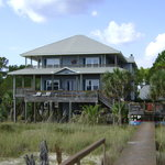 ‪Turtle Beach Inn‬