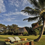 Rusinga Island Lodge