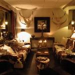 Boutique Hotel Ermitage의 사진