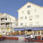 Photo of Majestic Hotel Ocean City
