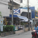 Photo of Fiddy'S Guesthouse Patong