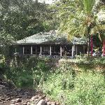  Belihuloya Rest House