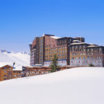 Club Med L 'Alpe d'Huez la Sarenne