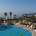 Photo of Barut Labada Hotel