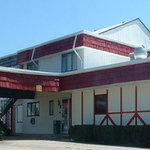 Red Carpet Inn Oskaloosa
