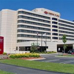 Crowne Plaza Hotel Auburn Hills