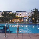 Photo of Vritomartis Hotel & Bungalows Chania