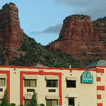 ‪La Quinta Inn Sedona / Village of Oak Creek‬
