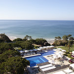 Club Med Da Balaia Albufeira