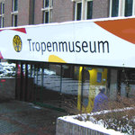 Tropenmuseum