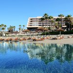 ‪Le Meridien Limassol Spa and Resort‬