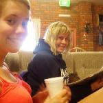 Bilde fra Warrnambool Beach Backpackers
