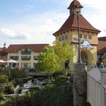 Photo of Frankenmuth River Place Shops