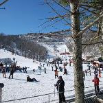  Appalachian Ski Mtn