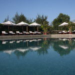 Ho Tram Beach Resort & Spa