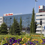 Hotel AH San Fermin Pamplona