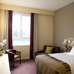 Jurys Inn Manchester