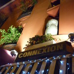 Hotel Connexion