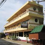 Photo of Kata View Guesthouse