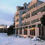 The Balsams Grand Resort의 사진