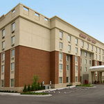 Drury Inn & Suites Franklin